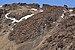 Minas de San José qtl1.jpg
