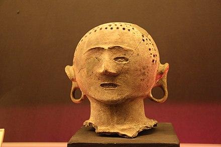 Philippine mythology - Wikiwand