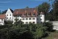 Mindelheim Mindelburg 178.jpg