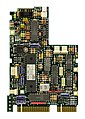 MiniScribe-Model-8425-PCBA-05AA-Top.jpg
