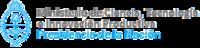 Ministerio de Ciencia, Tecnología e Innovación Productiva.png