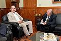 Ministro Aldo recebe deputado pernambucano Claudiano Filho (22179229929).jpg