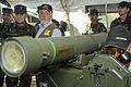 Ministro Jaques Wagner assiste exercício de artilharia antiaérea do Exército (20323748186).jpg
