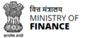 Ministry of Finance(India) logo.png