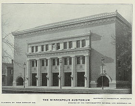 Minneapolis Auditorium.jpg