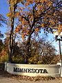 Minnehaha Park in autumn 45.jpg