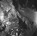 Minnesota Ridge Glacier, glacial remnents, August 22, 1979 (GLACIERS 5661).jpg