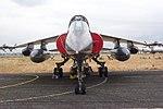 Mirage F.1JA FAE front.JPG