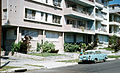 Miramar Havanna 1973 PD 4.jpg