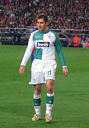 Miroslav Klose 5dec2006.jpg