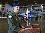 Misawa appoints newest squadron commander 100409-F-5717S-103.jpg