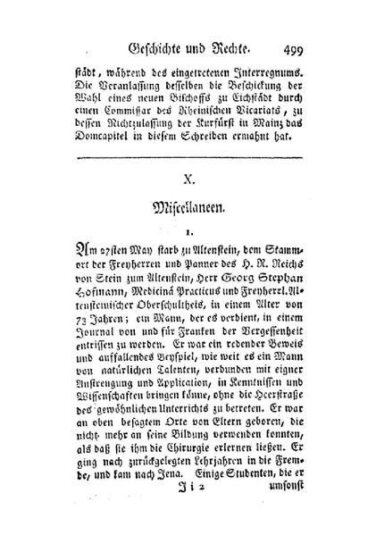 File:Miscellaneen (Journal von und für Franken, Band 3, 4).pdf
