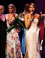Miss Overijssel 2012 (7551196042).jpg