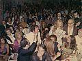 Missitalia1971.jpg