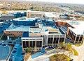 Missouri Baptist Medical Center.jpg