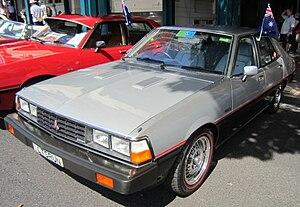 Mitsubishi saturn engine wikivisually mitsubishi sigma image mitsubishi sigma gh turbo 15874799410 fandeluxe Images