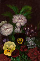 Mixed Bouquet-John Williamson-1862.jpg