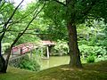 Mizuma Park001.jpg