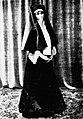 Mme Jehan d'Ivray en dame égyptienne.jpg