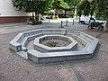 Moabit Waldstraße Brunnen-001.jpg