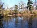 Moat Mount Lake - geograph.org.uk - 127648.jpg