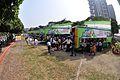Mobile Science Exhibition - MSE Golden Jubilee Celebration - Science City - Kolkata 2015-11-19 5660.JPG