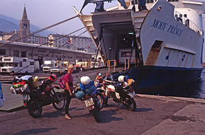 Moby Prince Bastia 1987.jpg