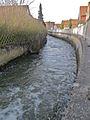 Modau Kanal Ober-Ramstadt.jpg