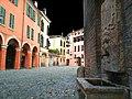 Modena - Piazza delle Pomposa ritoccata.jpg