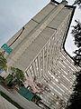 Modernism in Vancouver (7058831693).jpg