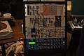 Modular + SE-1X, Bay Area Synth Meet, 2012-01-28.jpg