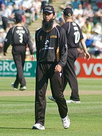 Moeen Ali Worcestershire Cricket.jpg
