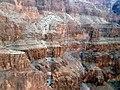 Mohave County, AZ, USA - panoramio - trukdotcom.jpg