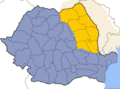 Moldova regiune.png