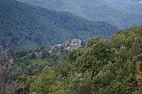 Monacia d'Orezza.JPG
