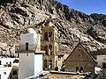 Monastère de sainte Cathrine - panoramio (1).jpg