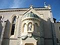 Monastère du Carmel de Lourdes 02.jpg