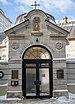Monastere des Augustines, Quebec city.jpg