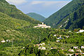 Monastero of Santa Scolastica (Subiaco).jpg