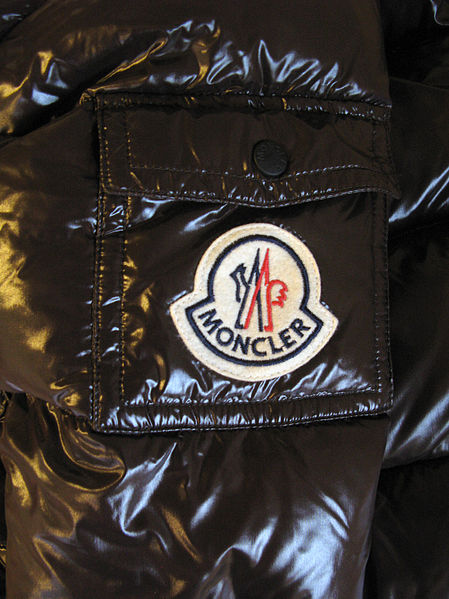 File:Moncler doudoune logo.jpg