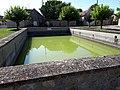 Mondonville-Saint-Jean - 09.jpg