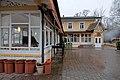 Mondsee - Ort - Seerestaurant Mondsee - 2017 11 29 -.jpg