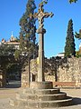 Monestir de Sant Cugat P1400803.JPG