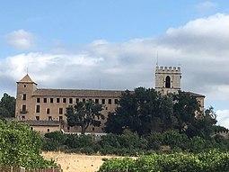 Monestir de Sant Jeroni de Cotalba.jpg