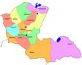 Mongolia Dornod sum map mk.png