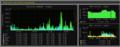 Monitorix-serv-l.png