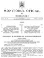 Monitorul Oficial al României. Partea I 1999-03-10, nr. 102.pdf