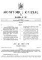 Monitorul Oficial al României. Partea I 2000-05-22, nr. 223.pdf