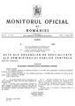 Monitorul Oficial al României. Partea I 2000-08-11, nr. 374.pdf