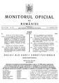 Monitorul Oficial al României. Partea I 2004-09-02, nr. 810.pdf
